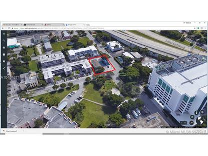 1505 NW 8 Ave  Miami, FL MLS# A10464671