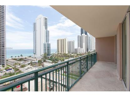 17555 Atlantic Blvd  Sunny Isles Beach, FL MLS# A10465684