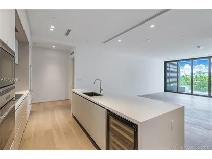 311 Meridian Ave  Miami Beach, FL MLS# A10465891
