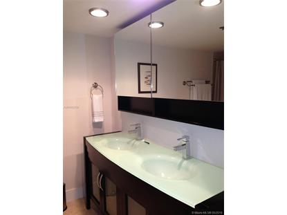 Address not provided Hollywood, FL MLS# A10466204