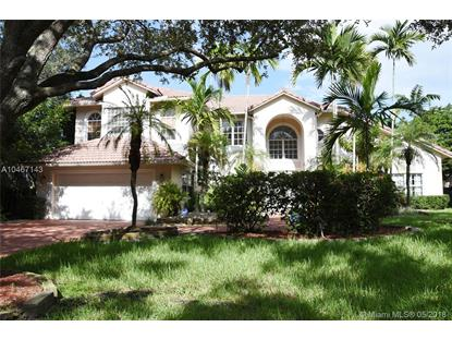 3603 Starboard Ave , Cooper City, FL