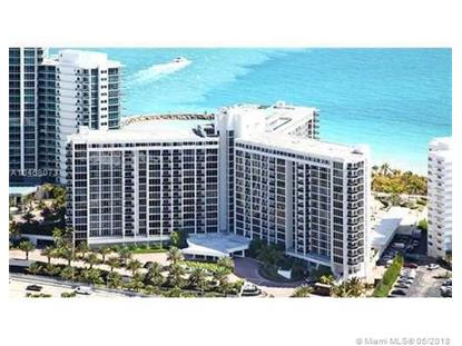 10275 Collins Ave , Bal Harbour, FL
