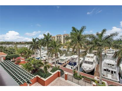 400 S Us Highway 1  Jupiter, FL MLS# A10468608