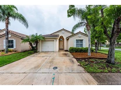 1976 SE 13th St  Homestead, FL MLS# A10469291