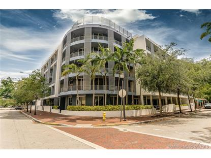 3339 Virginia St , Miami, FL
