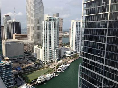 485 Brickell Ave , Miami, FL