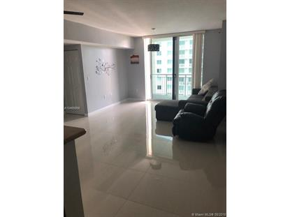 1755 E Hallandale Beach Blvd , Hallandale, FL