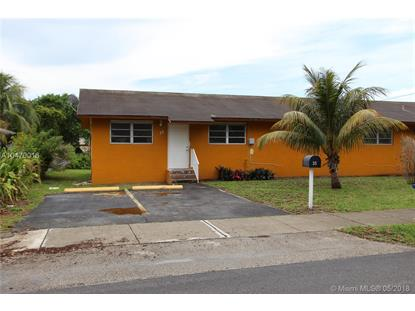 35 SW 9th St , Hallandale, FL