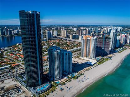 18555 Collins Ave , Sunny Isles Beach, FL