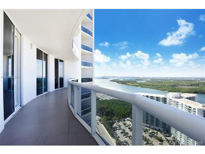 15811 Collins Ave , Sunny Isles Beach, FL