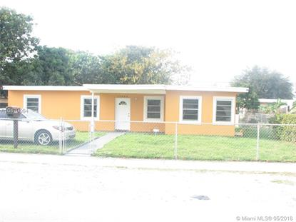 15640 NW 159th St Rd , Miami Gardens, FL