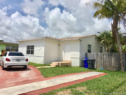 320 S 28th Ave , Hollywood, FL