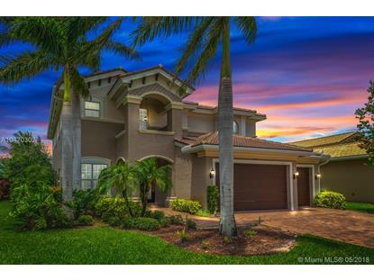 11946 Fox Hill Cir , Boynton Beach, FL
