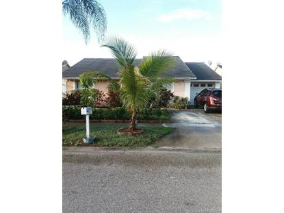5509 Priscilla Ln  Lake Worth, FL MLS# A10470417