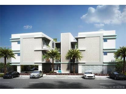 4437 Poinciana St  Lauderdale by the Sea, FL MLS# A10470569