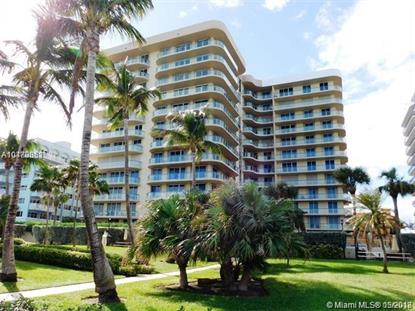 8855 Collins Ave , Surfside, FL