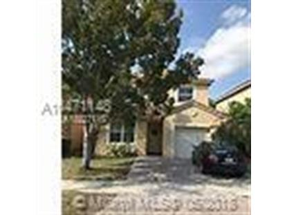 1997 SE 14th Ct , Homestead, FL