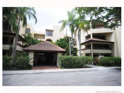 8800 SW 123 CT , Miami, FL