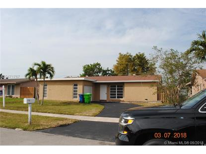 11431 NW 35th St , Sunrise, FL