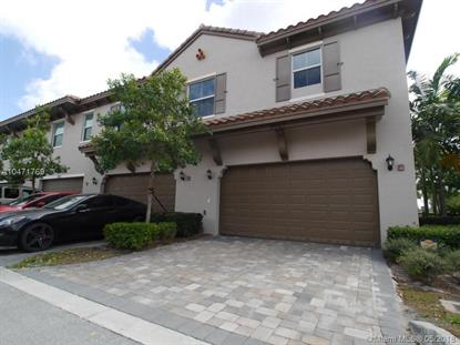 2927 Cascada Isles Way , Cooper City, FL