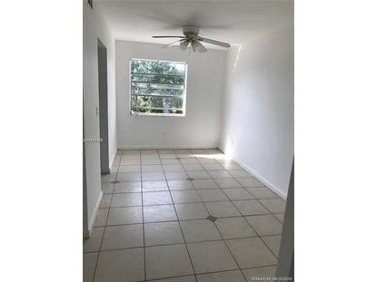 1350 NE 119th St , Miami, FL