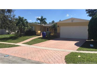 9430 NW 18th St , Pembroke Pines, FL