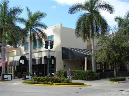 1903 Hollywood Blvd , Hollywood, FL