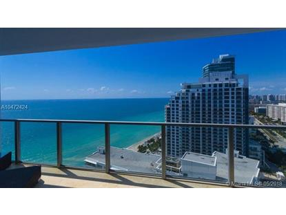 3101 Ocean Dr. , Hollywood, FL