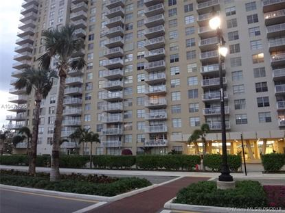 231 174th St  Sunny Isles Beach, FL MLS# A10472435