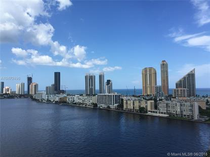 301 174TH Street  Sunny Isles Beach, FL MLS# A10472498
