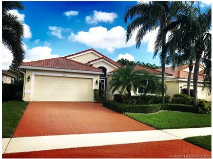 Address not provided Boca Raton, FL MLS# A10473124