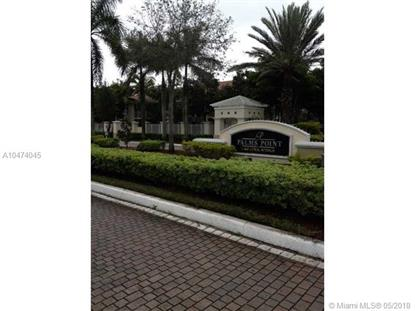 11721 W Atlantic Blvd  Coral Springs, FL MLS# A10474045