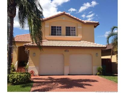 Address not provided Doral, FL MLS# A10475178