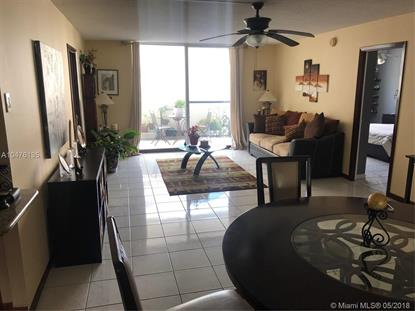 Address not provided Hallandale, FL MLS# A10476135