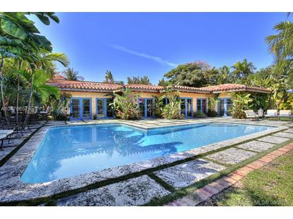 365 Atlantic Rd  Key Biscayne, FL MLS# A10476657