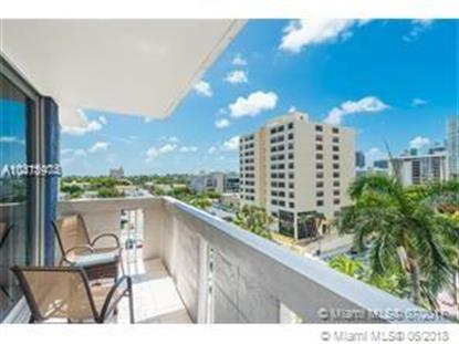 800 West Ave Miami Beach Fl