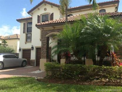23563 SW 115th Ave  Homestead, FL MLS# A10479385