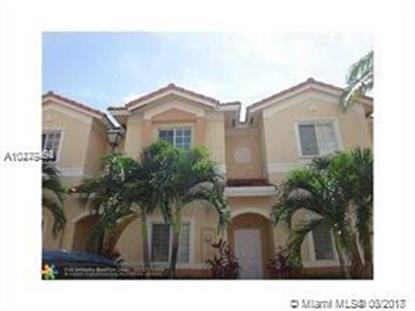 Address not provided Tamarac, FL MLS# A10479464