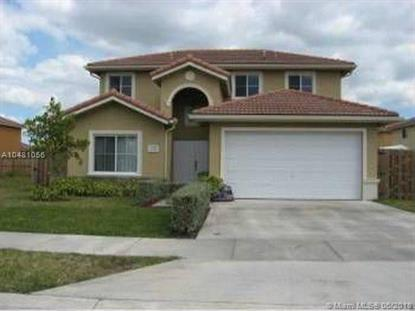 Address not provided Miami, FL MLS# A10481056
