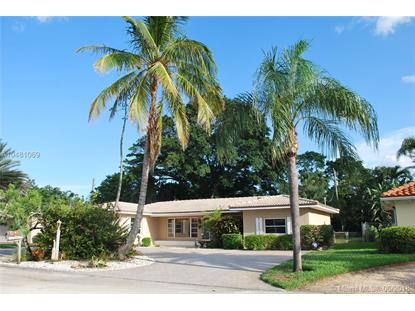 324 Bamboo Road  Palm Beach Shores, FL MLS# A10481069