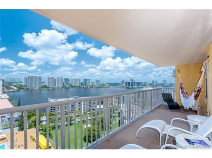 231 174th St  Sunny Isles Beach, FL MLS# A10482611