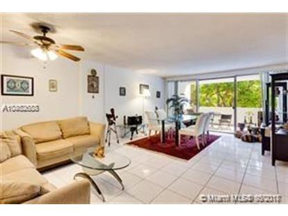 155 Ocean Lane Dr  Key Biscayne, FL MLS# A10482688