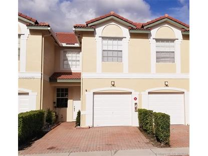 11746 NW 47th DR , Coral Springs, FL