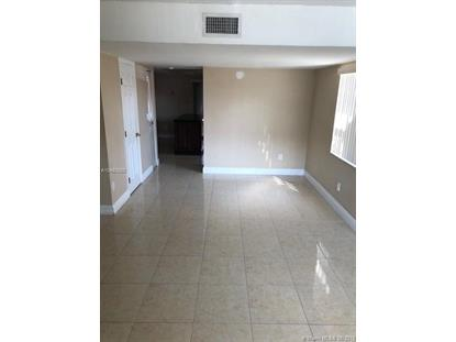 4194 W 9th Ct , Hialeah, FL