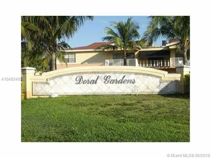 4180 NW 79th Ave , Doral, FL