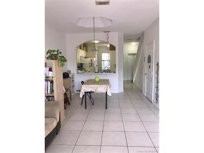15750 SW 92nd Ave  Palmetto Bay, FL MLS# A10483427