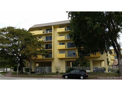 1975 Normandy Dr  Miami Beach, FL MLS# A10483599