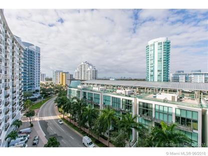 6039 Collins Ave  Miami Beach, FL MLS# A10484295