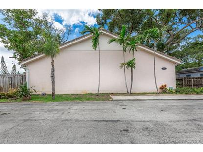 317 NE 2nd St  Hallandale, FL MLS# A10484741
