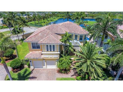 850 Beacon Ct , Hollywood, FL